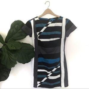 Derek Lam for Design Nation Sheath Dress!